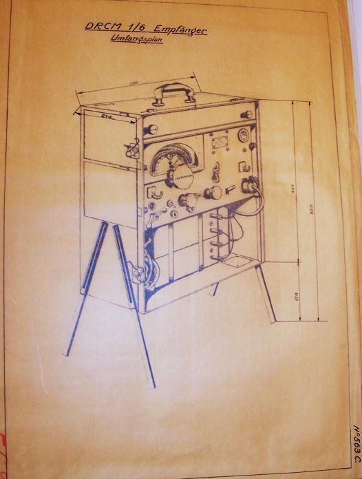 mat riel produit par la sfr. Black Bedroom Furniture Sets. Home Design Ideas